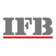 Logo of IFB