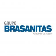 Logo of Grupo Brasanitas