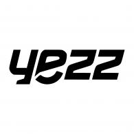Logo of Yezz