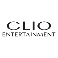 Logo of Clio Entertainment