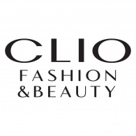 Logo of Clio Fashion & Beauty