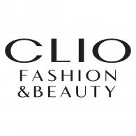 Logo of Clio Fashion & Beauty