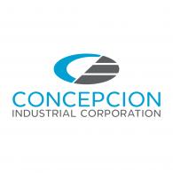 Logo of Concepcion Industrial Corporation