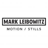 Logo of Leibowitz Pictures