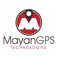 Logo of Mayan