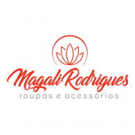 Logo of Magali Rodrigues