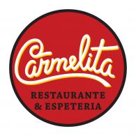 Logo of Carmelita