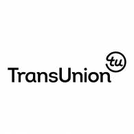 Logo of TransUnion