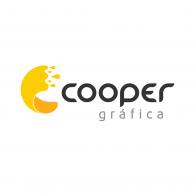 Logo of Cooper Gráfica