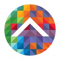 Logo of Team Extension
