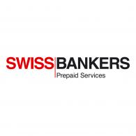 Logo of SwissBankers