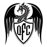 Logo of Mascote Queimados FC