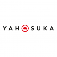Logo of Yahosuka