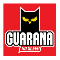 Logo of Guarana