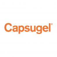 Logo of Capsugel