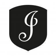 Logo of J.Ottenheijm Webdesign