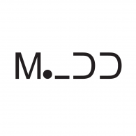 Logo of Methods of Disruptive Design