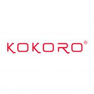 Logo of Kokoro