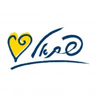 Logo of Fattal