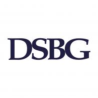 Logo of DSBG