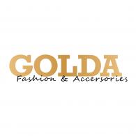 Logo of Golda
