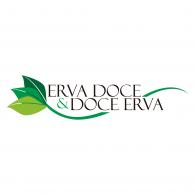 Logo of Erva Doce & Doce Erva