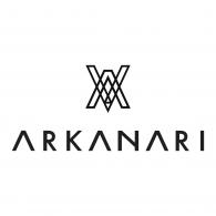 Logo of Arkanari
