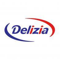 Logo of Delizia