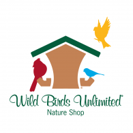 Logo of Wild Birds Unlimited, Inc.