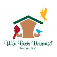 Logo of Wild Birds Unlimited, Inc.