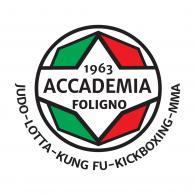 Logo of Accademia Arti Marziali