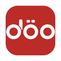 Logo of Döo Open Intuition