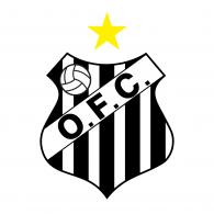 Logo of Operário Futebol Clube - MS