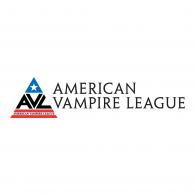 Logo of American Vampire League