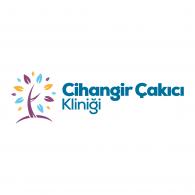 Logo of Cihangir Çakıcı Klinik