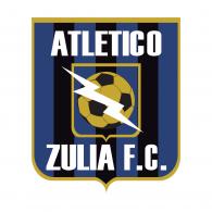 Logo of Atletico Zulia FC