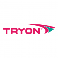 Logo of Tryon