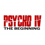 Logo of Psycho IV