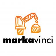 Logo of Marka Vinci