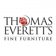 Logo of Thomas Everett's