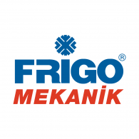 Logo of Frigo Mekanik