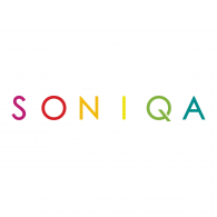 Logo of Soniqa