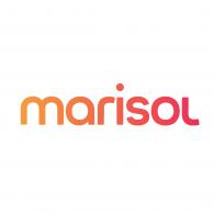 Logo of Marisol