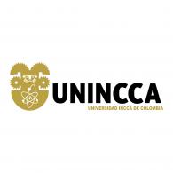Logo of Unincca  de Colombia