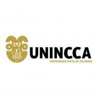Logo of Unincca  de Colombia