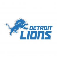 detroit lions brands of the world download vector logos and rh brandsoftheworld com Detroit Lions Logo Black and White Funny Detroit Lions Logos