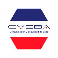 Logo of Cysba Alarms