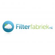 Logo of FilterFabriek.nl