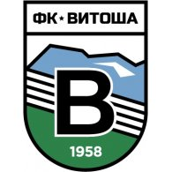 Logo of FK Vitosha Bistritsa