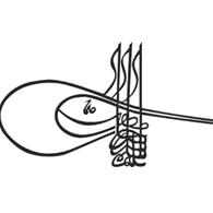 Logo of I.Yavuz Sultan Selim Tuğra